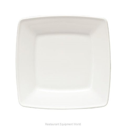 Oneida Crystal F5020000120 Plate, China