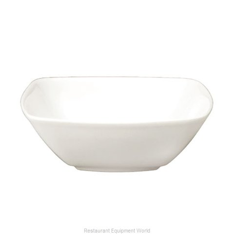 Oneida Crystal F5020000715 Bowl China unknow capacity
