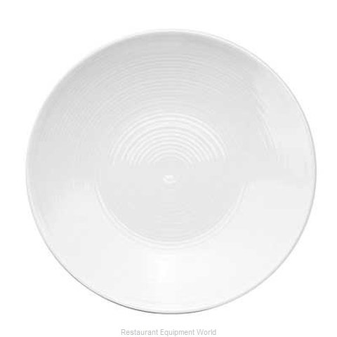 Oneida Crystal F5060000139 China Plate