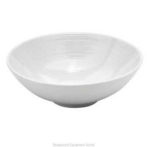 Oneida Crystal F5060000720 China, Bowl, 17 - 32 oz (Magnified)