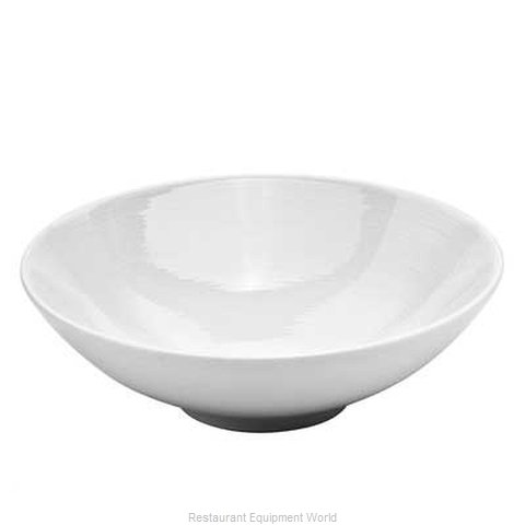 Oneida Crystal F5060000758 China, Bowl, 33 - 64 oz (Magnified)