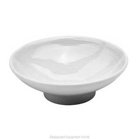 Oneida Crystal F5060000952 Sauce Dish, China