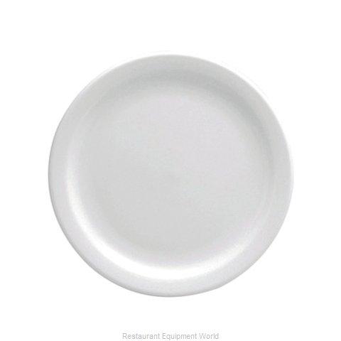 Oneida Crystal F8000000111 Plate, China