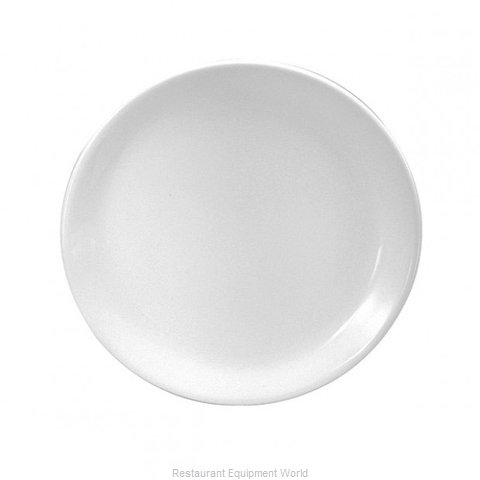 Oneida Crystal F8000000111C Plate, China