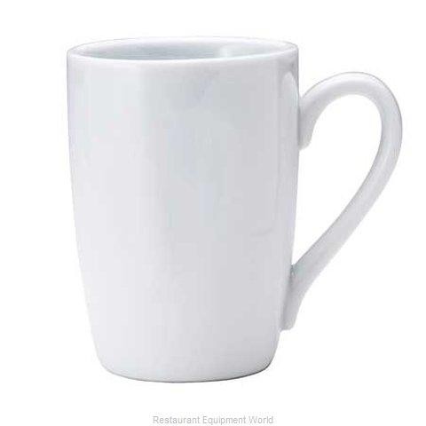Oneida Crystal F8000000563 Mug, China