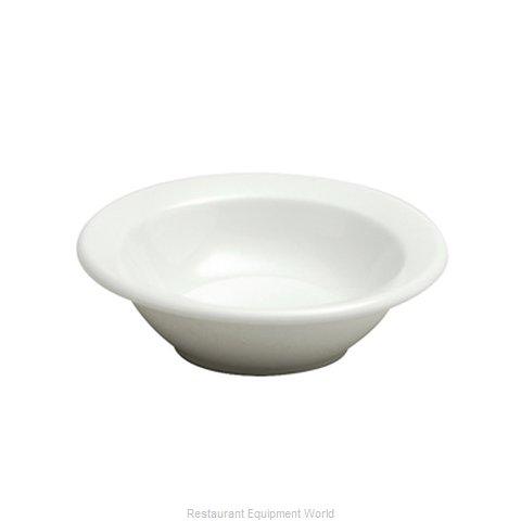 Oneida Crystal F8000000710 China, Bowl,  0 - 8 oz