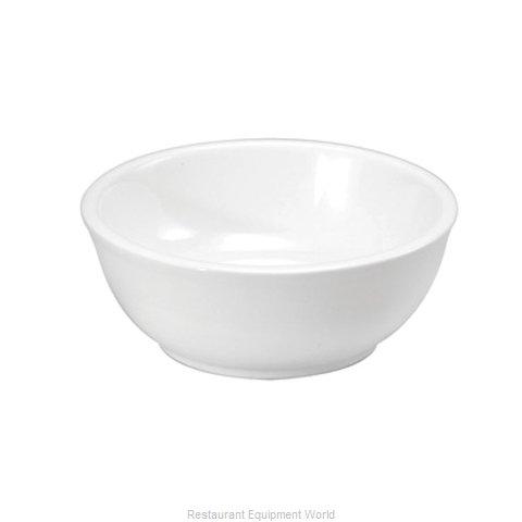 Oneida Crystal F8000000731 China, Bowl,  9 - 16 oz