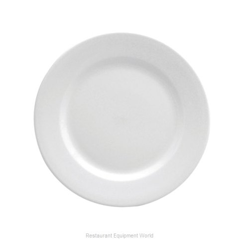 Oneida Crystal F8010000111 Plate, China