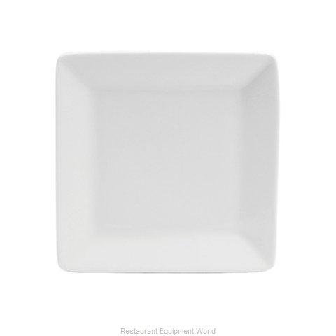 Oneida Crystal F8010000115S Plate, China