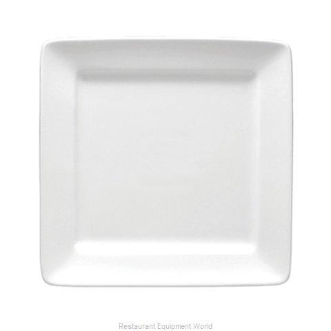 Oneida Crystal F8010000139S Plate, China
