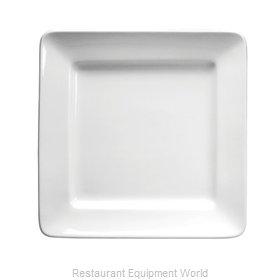 Oneida Crystal F8010000163S Plate, China