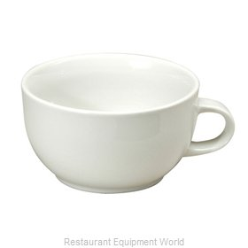 Oneida Crystal F8010000524 Cups, China
