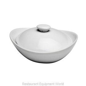 Oneida Crystal F8010000676 Casserole Dish, China