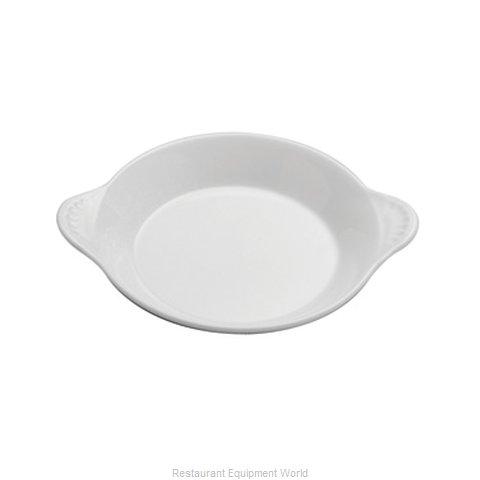 Oneida Crystal F8010000691 Au Gratin Dish, China