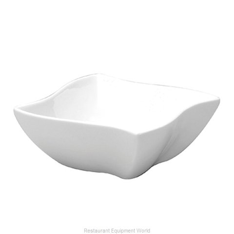 Oneida Crystal F8010000733 China, Bowl,  9 - 16 oz
