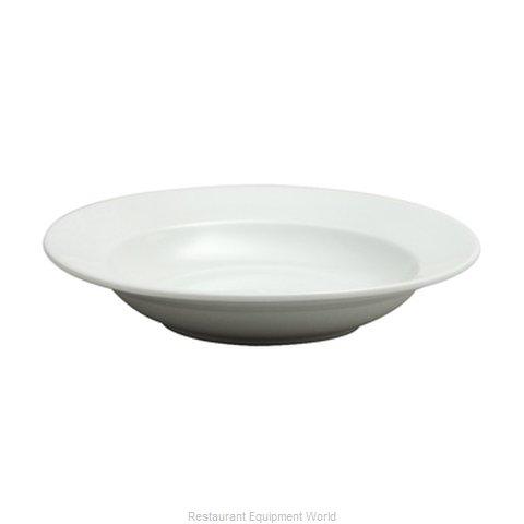 Oneida Crystal F8010000741 China, Bowl, 17 - 32 oz