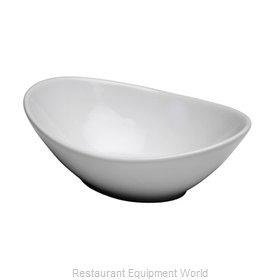 Oneida Crystal F8010000756 China, Bowl, 17 - 32 oz