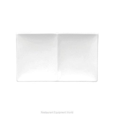 Oneida Crystal F8010000893 Platter, China