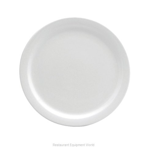 Oneida Crystal F9000000111 Plate, China