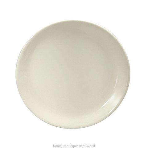 Oneida Crystal F9000000111C Plate, China