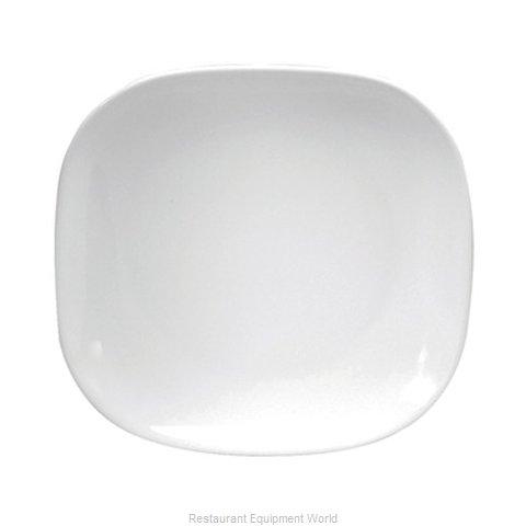 Oneida Crystal F9000000111S Plate, China