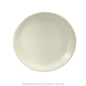 Oneida Crystal F9000000118C Plate, China