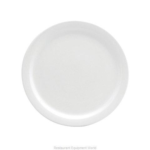 Oneida Crystal F9000000143 Plate, China