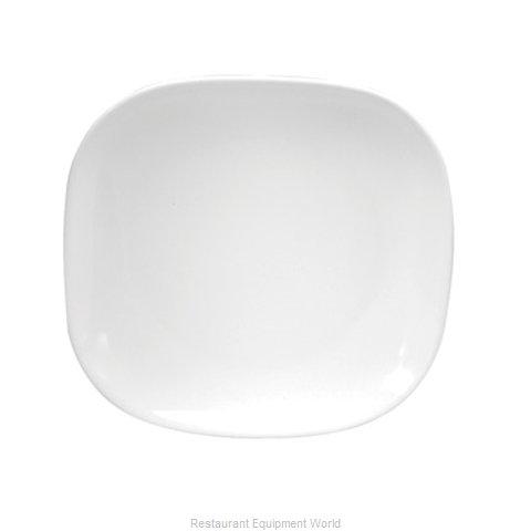 Oneida Crystal F9000000145S Plate, China