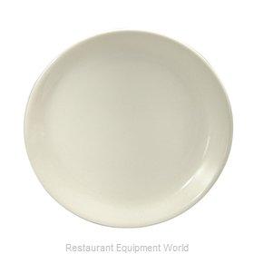 Oneida Crystal F9000000151C Plate, China