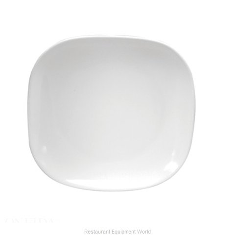 Oneida Crystal F9000000163S Plate, China
