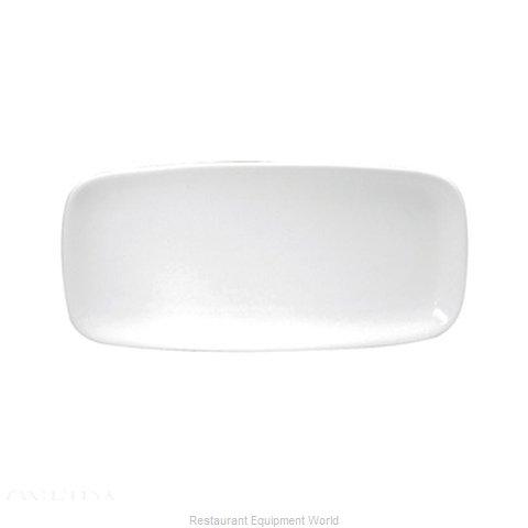 Oneida Crystal F9000000347S Platter, China