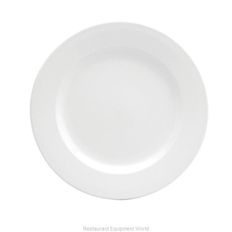 Oneida Crystal F9010000119 Plate, China