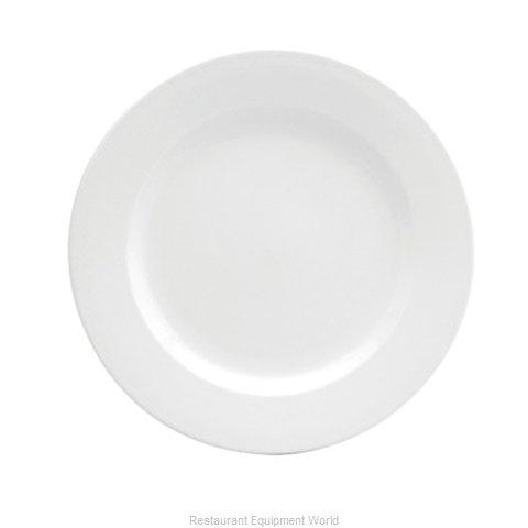 Oneida Crystal F9010000139 Plate, China