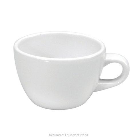 Oneida Crystal F9010000520 Cups, China
