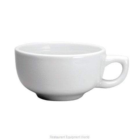 Oneida Crystal F9010000524 Cups, China
