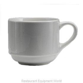 Oneida Crystal F9010000530 Cups, China