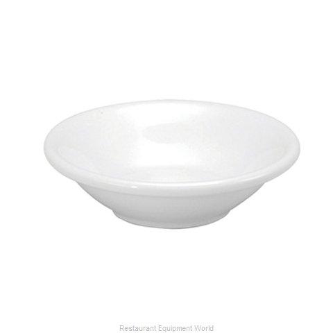 Oneida Crystal F9010000710 China, Bowl,  0 - 8 oz