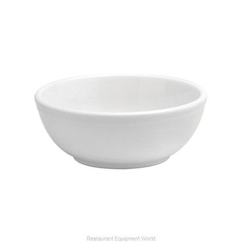Oneida Crystal F9010000731 China, Bowl,  9 - 16 oz (Magnified)