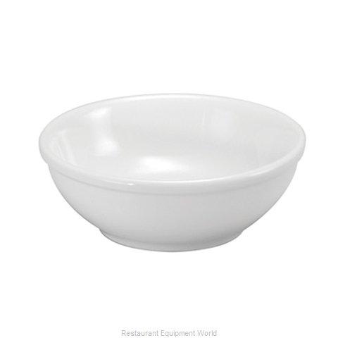 Oneida Crystal F9010000732 China, Bowl, 17 - 32 oz