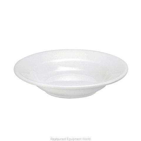 Oneida Crystal F9010000740 China, Bowl,  9 - 16 oz