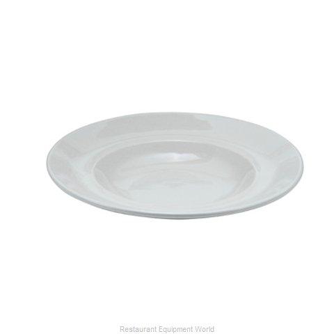 Oneida Crystal F9010000748 China, Bowl, 33 - 64 oz