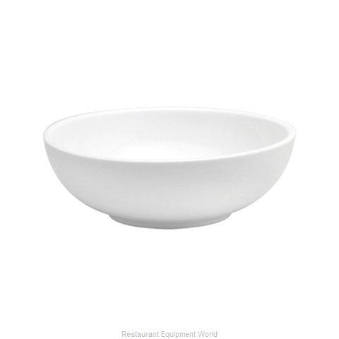Oneida Crystal F9010000759 China, Bowl, 65 - 96 oz