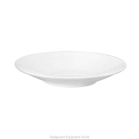 Oneida Crystal F9010000788 China, Bowl, 33 - 64 oz