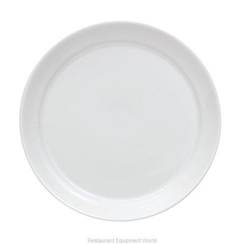 Oneida Crystal F9360000117 Plate, China