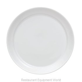 Oneida Crystal F9360000117 Plate, China