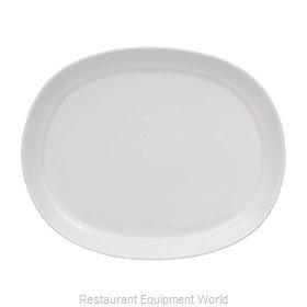 Oneida Crystal F9360000355 Platter, China