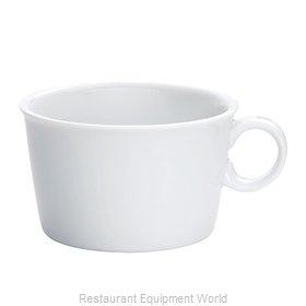 Oneida Crystal F9360000512 Cups, China