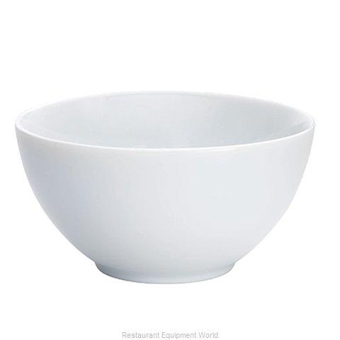 Oneida Crystal F9360000730 China, Bowl,  9 - 16 oz
