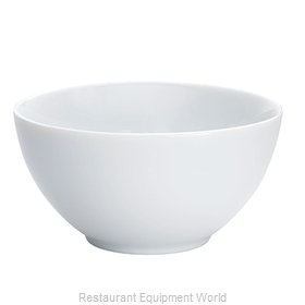 Oneida Crystal F9360000730 China, Bowl,  9 - 16 oz