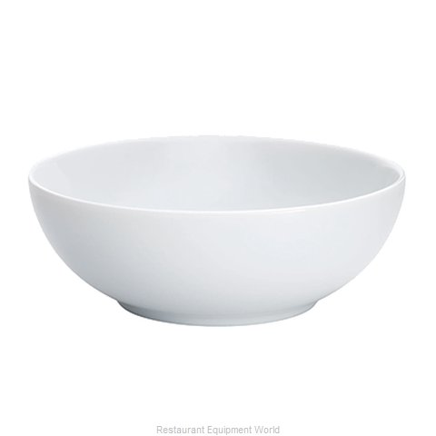 Oneida Crystal F9360000760 China, Bowl,  9 - 16 oz (Magnified)